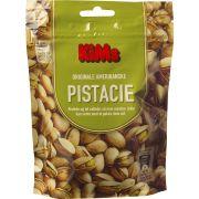 Trope pistacie nødder, 80 gr.