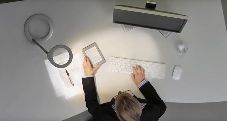 Vælg det rigtige LED arbejdslys