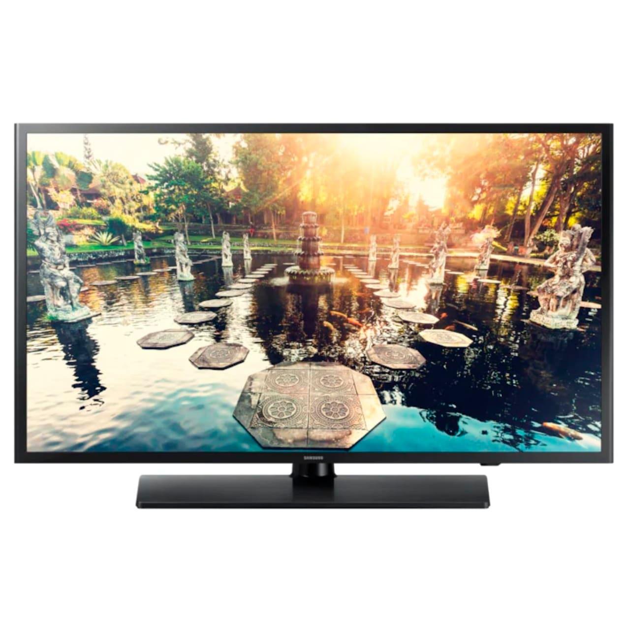 TV-og-tilbehoer-70073820_large
