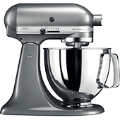 Vind en kitcehnaid køkkenmaskine
