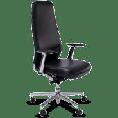 Vind en kontorstol