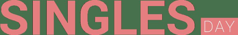 singles_day_logo