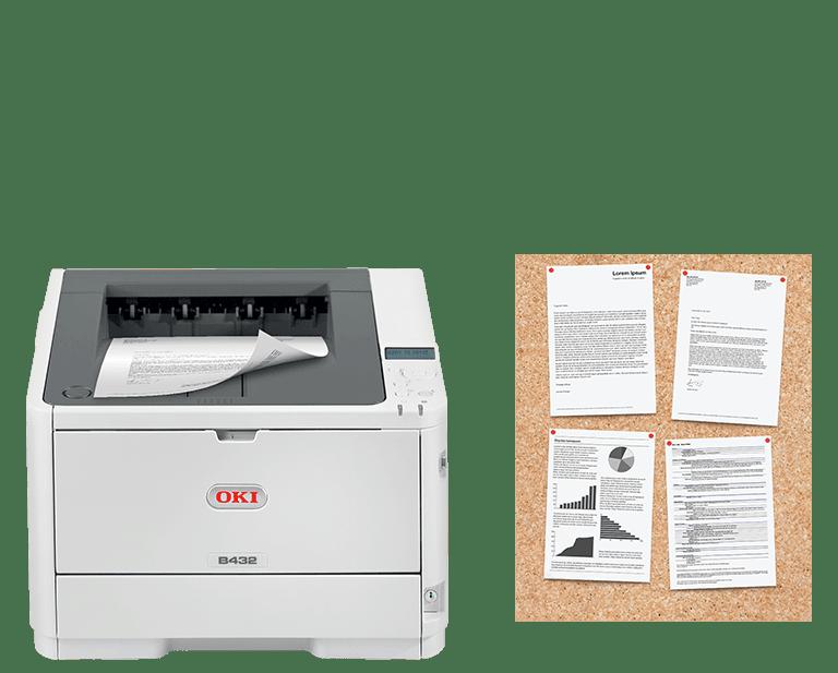 Sort_hvid_printere