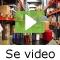 video|https://img.youtube.com/vi/D3v0eDiqjwc/0.jpg