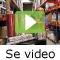 video|https://img.youtube.com/vi/YDXbX_foXaI/0.jpg