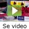 video|https://img.youtube.com/vi/jw93OGVne5U/0.jpg