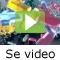 video https://img.youtube.com/vi/7fvgeJnwsmo/0.jpg