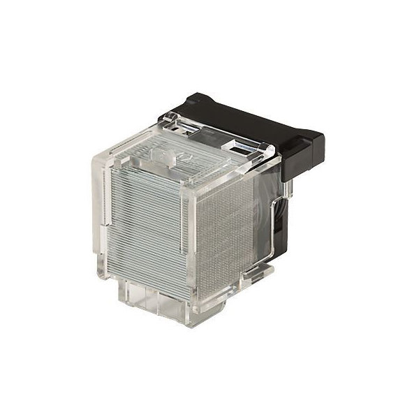 HP CC383A hæftemaskinepatron, 2000stk