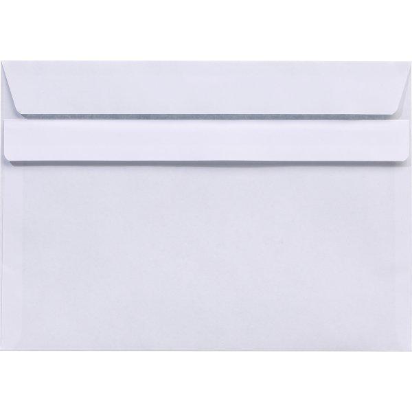 Mailman by Bong Kuvert A5 M5, u/rude