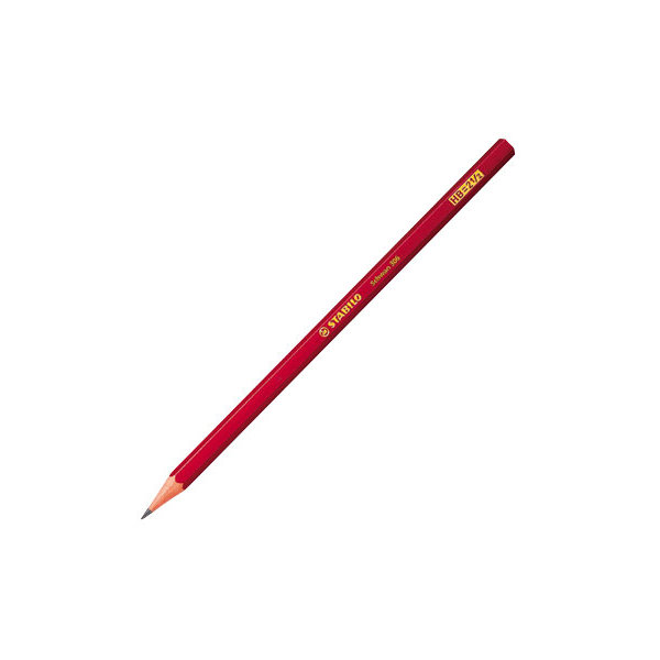Stabilo blyant HB