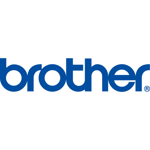 Brother BA-E001 - Genopladeligt batteri