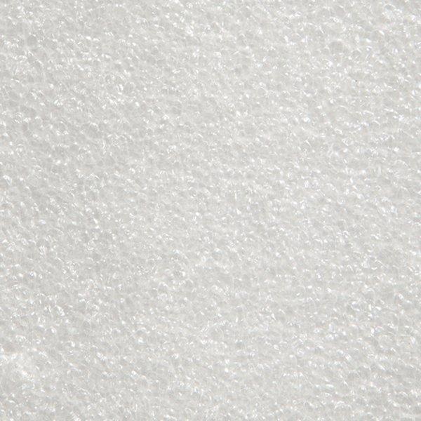 Foam 50 cm x 500 m