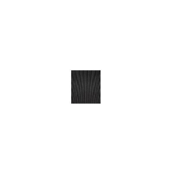 "Gummimåtte til ""Materialebord mobil maxi"""