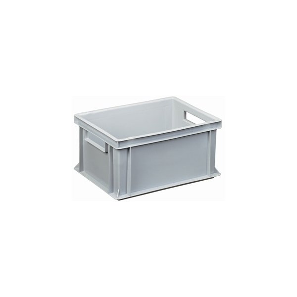 Lagerkasse 14 liter,(LxBxH) 40x30x17 cm