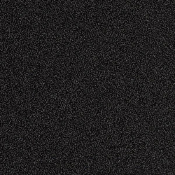 Abstracta softline skærmvæg sort B80xH136 cm