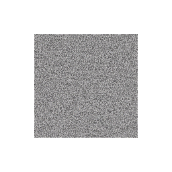 Abstracta softline skærmvæg grå B100xH136 cm