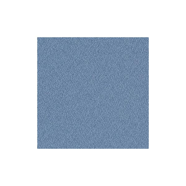 Abstracta softline skærmvæg blå B100xH170 cm
