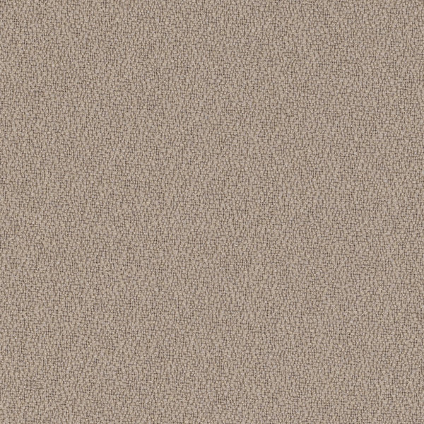 Softline bordskærmvæg beige B1400xH450 mm