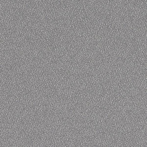 Softline bordskærmvæg grå B1800xH450 mm