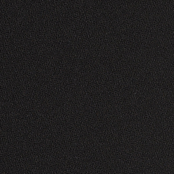 Softline bordskærmvæg sort B1000xH590 mm