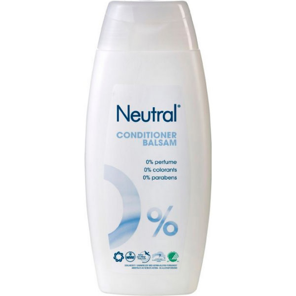 Neutral Balsam, 250 ml