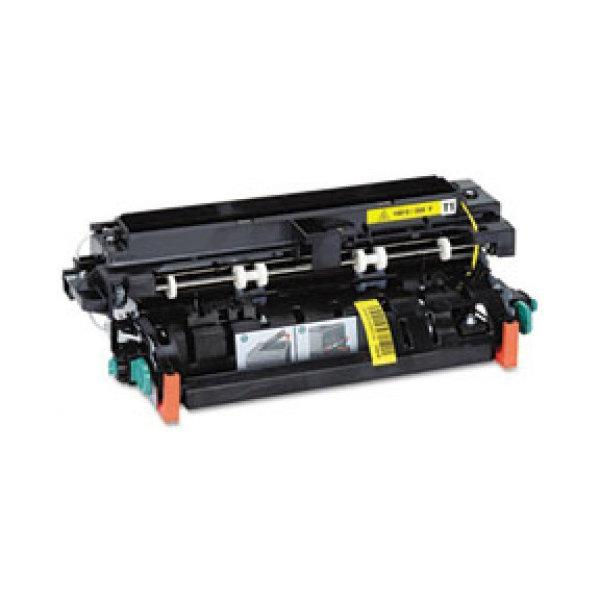 Lexmark 40X5094/40X8111 fuser kit, 100.000s