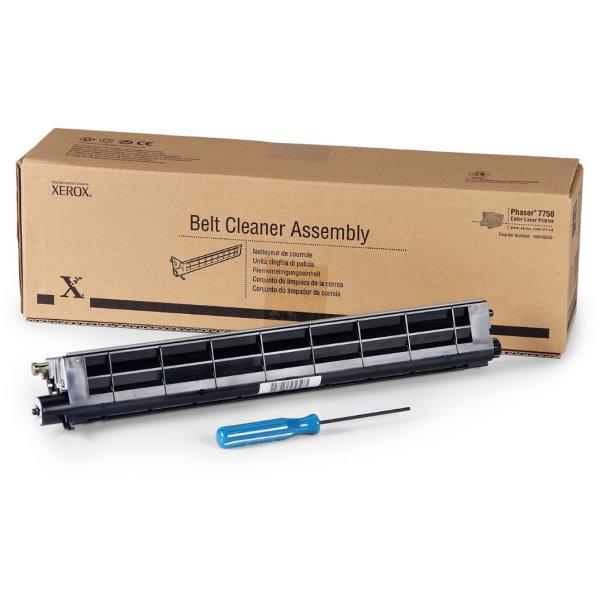 Xerox 108R00580 transfer belt, 100000s