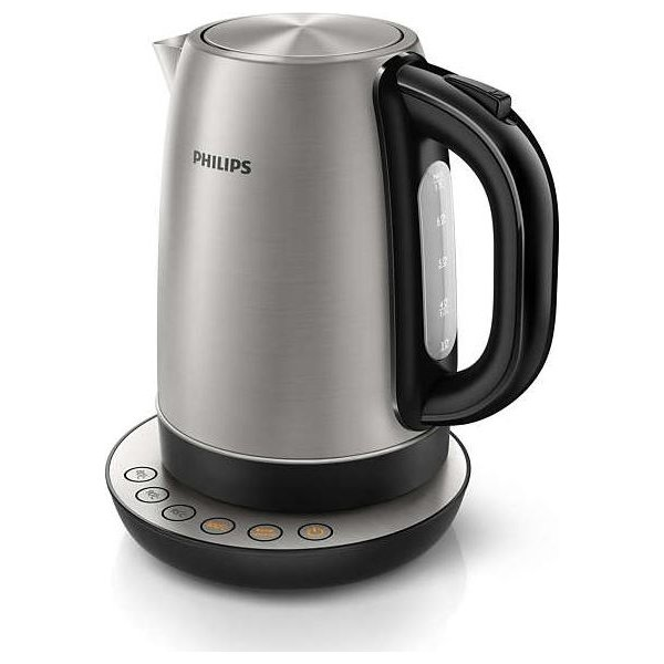 Philips HD9326/21 Elkande 1,7 liter