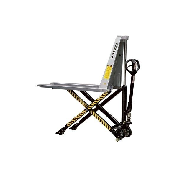 Silverstone sakseløfter, 1190 mm gafler