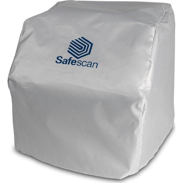 Safescan 2665-S seddeltæller