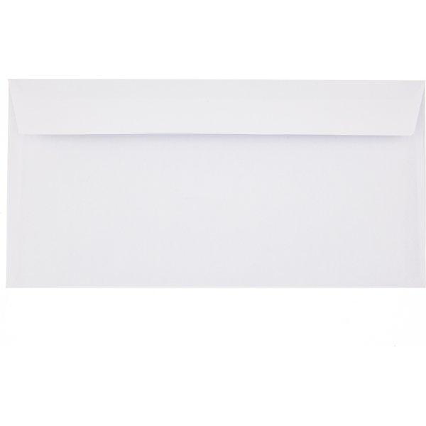 Mailman by Bong Peel & Seal Kuvert M65, u/rude