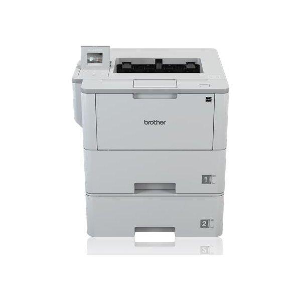Brother HL-L6400DWT s/h laserprinter