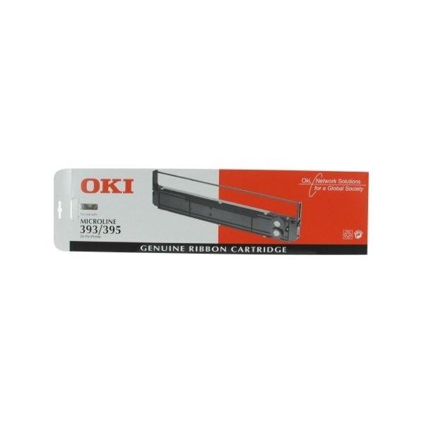 OKI 9002311 microline farvebånd