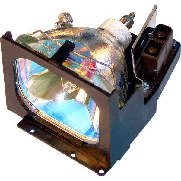 Hitachi projektorpære