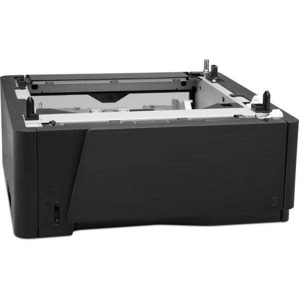 HP LaserJet CF284A ekstra papirbakke