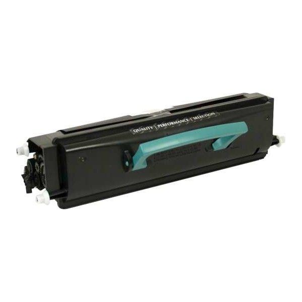 Xerox 106R01552 lasertoner, sort, 3500s
