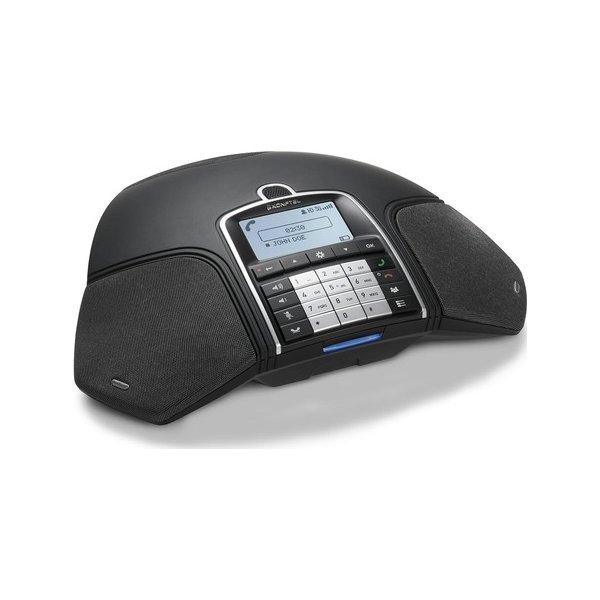 KONFTEL 300MX konferencetelefon
