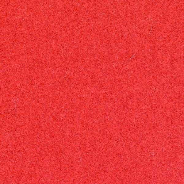 Abstracta softline skærmvæg rød B120xH150 cm