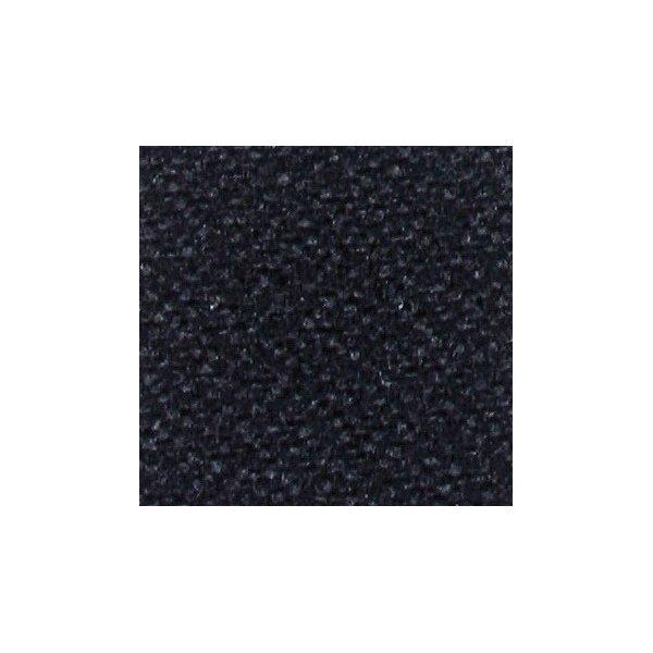 Screenit slide bordskærmvæg B120xH65 cm sort