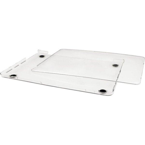 "Maclocks Macbook Pro 13,3"" Hardshell Case"