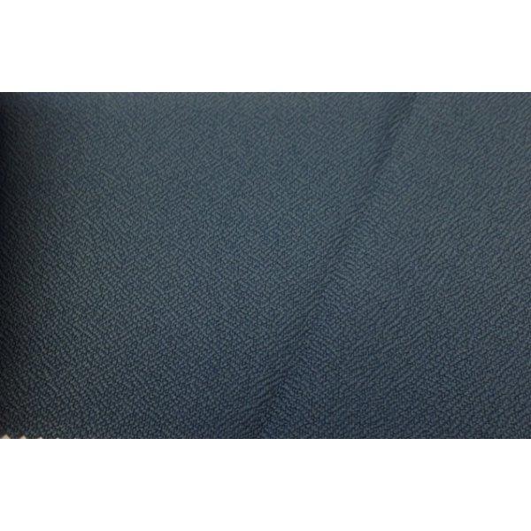 Easy skærmvæg H170xB80 cm grå