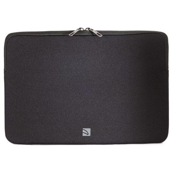 """Tucano Elements 13"""" MacBook Pro/Retina sleeve sort"""