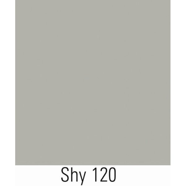 Lintex Mood Ledge, 75 x 75 cm, lysegrå Shy