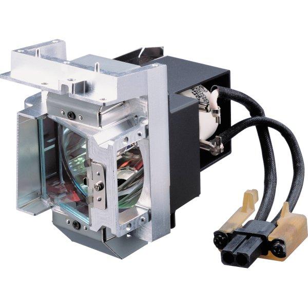 MicroLamp ML12436 Projektorlampe
