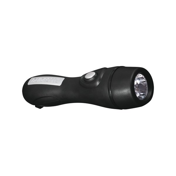 Duracell Flashlight Voyager Classic CL-1