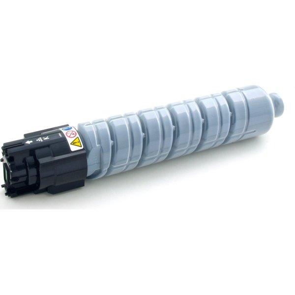 Ricoh 821074/821094 lasertoner, sort, 15000s