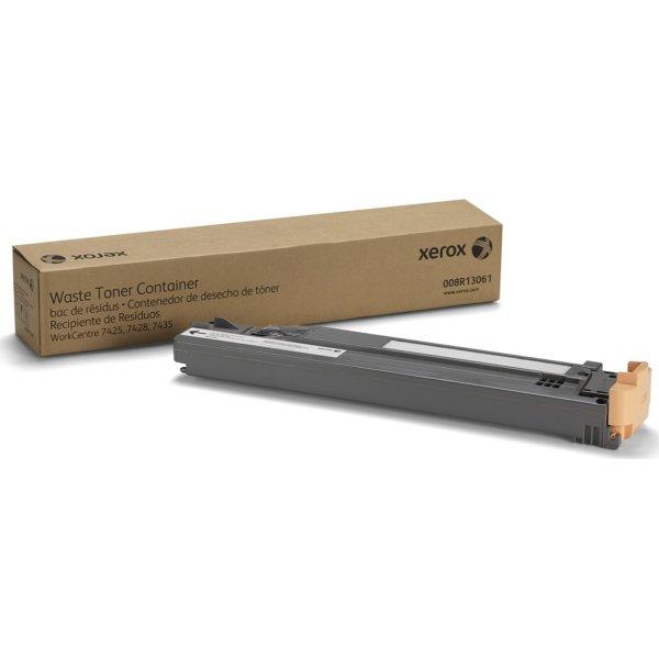Xerox 008R13061 waste toner, 44000s