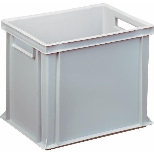 Lagerkasse 31 liter,(LxBxH) 40x30x32 cm