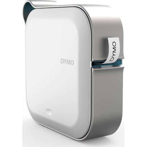 Dymo MobileLabeler labelmaskine