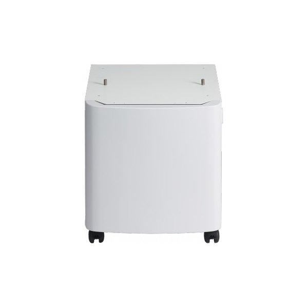 EPSON kabinet til WF-6090/6590 serie